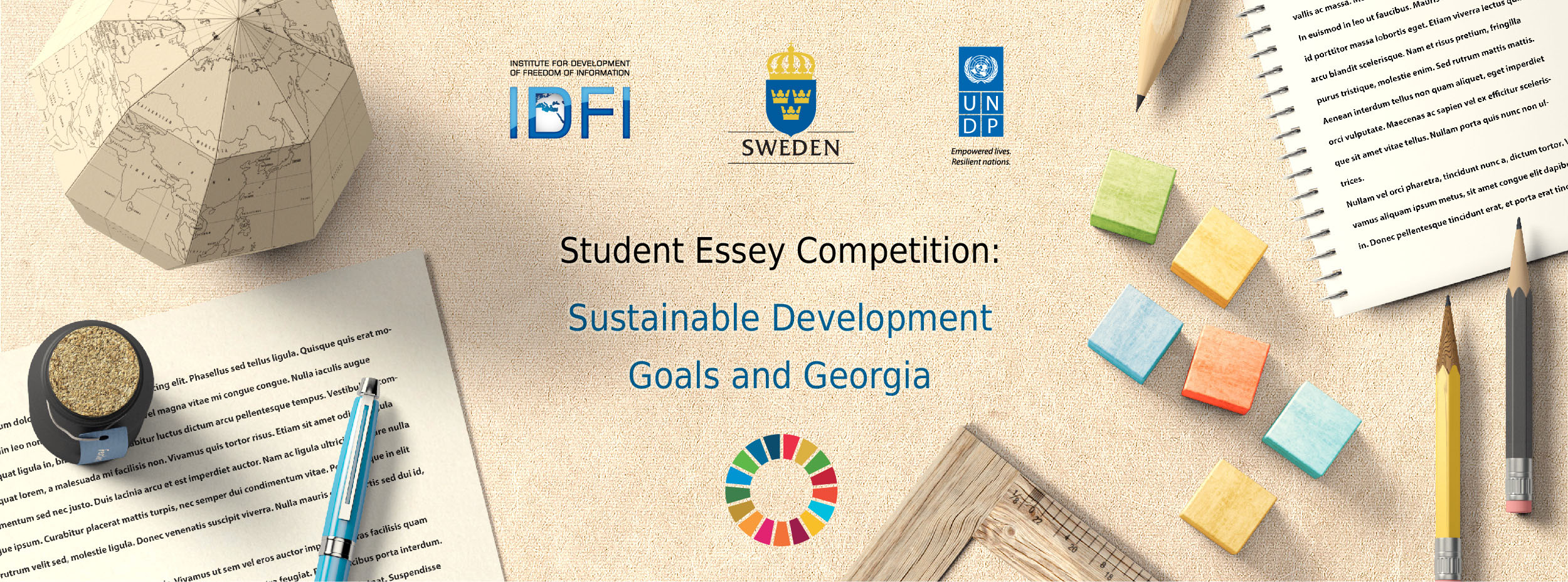 recommended policies to achieve a sustainable society essay Make sure your big purchases have big environmental benefits  shop  conscientiously and look for products made from sustainable materials like  bamboo  urge your representatives to pass stronger policies to limit  greenhouse gases, fight.